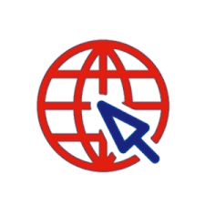 Download Stark VPN apk For Glo and Etisalat 0 0K Unlimited